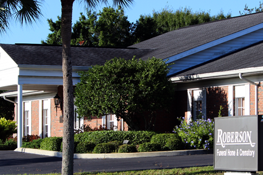 Roberson Funeral Home_6