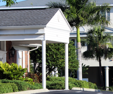 Roberson Funeral Home_7