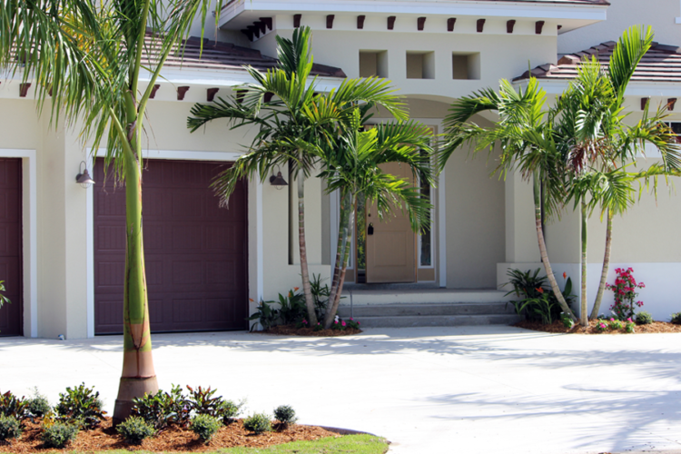 Terra Landscaping Residential Property_2